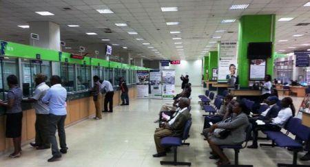 Après l'annonce de son projet d'expansion en Ethiopie, Kenya Commercial Bank met le cap sur la RDC d'ici 2022