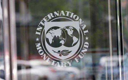 Le FMI sonne le tocsin contre la dette publique «incontrôlée» de São Tomé-et-Principe