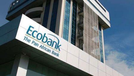 La SFI finalise la cession de ses 14,1% de participation dans le capital d'Ecobank Transnational Incorporated
