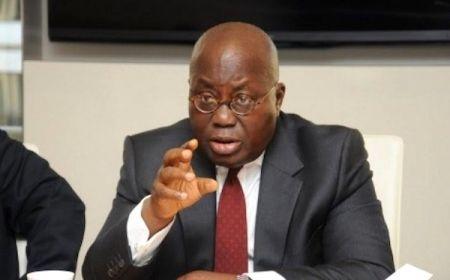 Le gouvernement ghanéen prévoit d'émettre 2 milliards $ d'obligations internationales en 2019