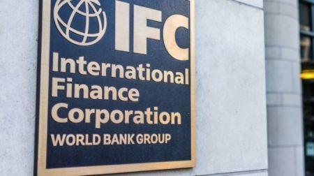 Ouganda : la Société financière internationale signalée dans un investissement de 1,9 million $ en faveur du secteur des services financiers