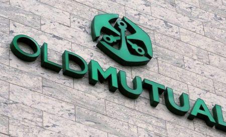 L'assureur Old Mutual manque largement l'objectif de closing pour son 3ème fonds dédié aux infrastructures d'Afrique
