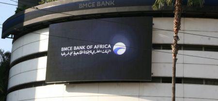 BMCE Bank of Africa souhaite se renforcer dans ses filiales africaines
