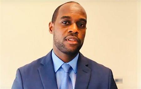 La Caisse des Dépôts et de Consignation du Gabon finalise son fonds de private equity doté de 20 milliards de FCFA