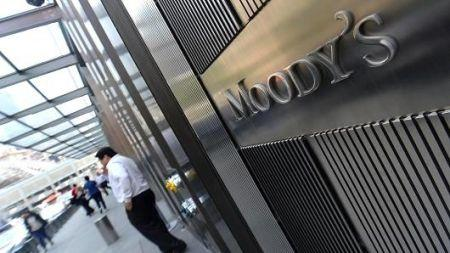 Les banques africaines évolueront dans un contexte oscillant entre risques et rendements stables en 2019, selon Moodys