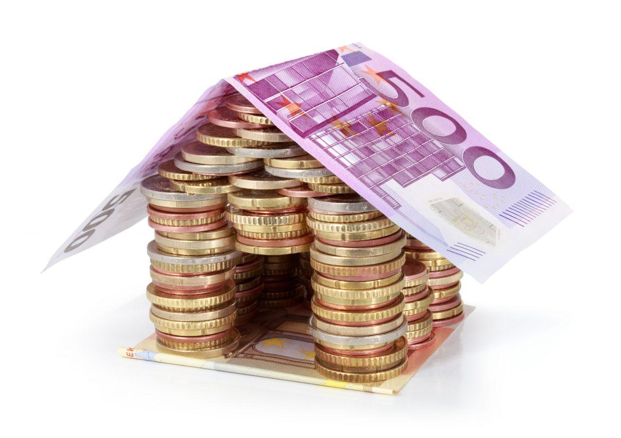 Financement immobilier : Comment constituer ses fonds propres ?