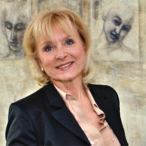 Interview de Christiane Morel, Directrice du cabinet Ethys