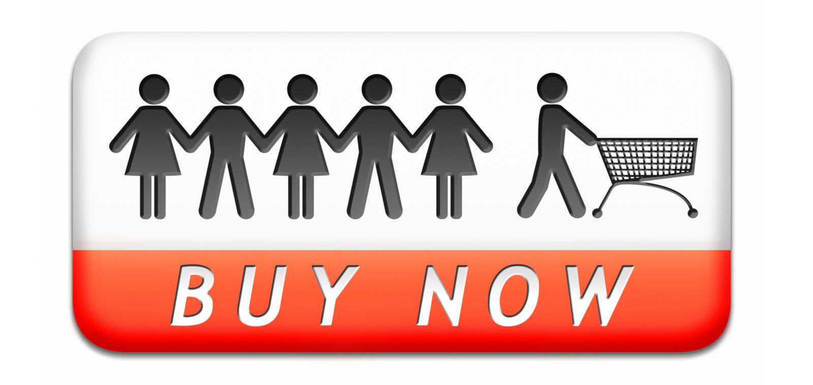 Guide pour les achats sur l'internet