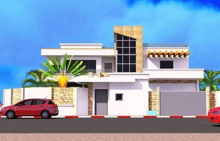 La SFI envisage un appui de 100 millions $ à Côte d'Ivoire Housing, une entité contrôlée par des groupes bancaires marocains