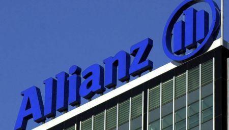 L'Allemand Allianz Group apporte 58 millions $ à un fonds destiné aux énergies renouvelables en Afrique subsaharienne