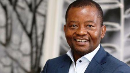 Afrique du sud : l'assureur et groupe financier Old Mutual sommé par un juge, de réhabiliter son directeur général récemment renvoyé