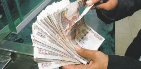 Kenya : la baisse des réserves de change retient l'attention des acteurs de la finance