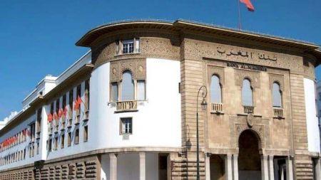 Maroc : la finance islamique aura des difficultés à maintenir son rythme actuel de progression selon Fitch Ratings