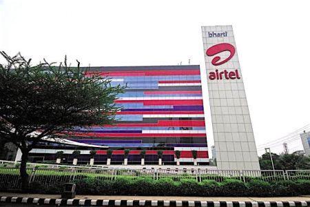 L'indien Barthi Airtel confirme son objectif d'introduire en bourse, sa branche africaine