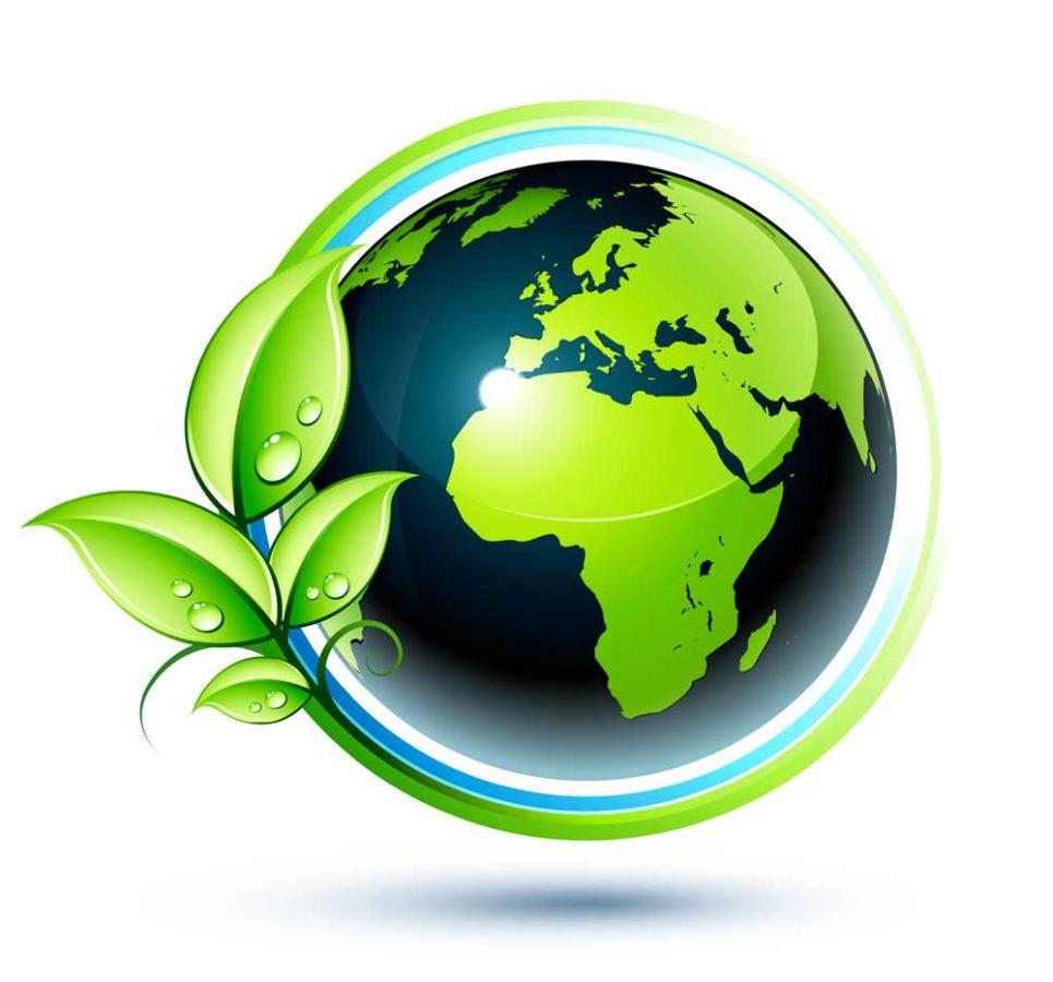 Pour un approvisionnement énergétique propre, durable et sûr