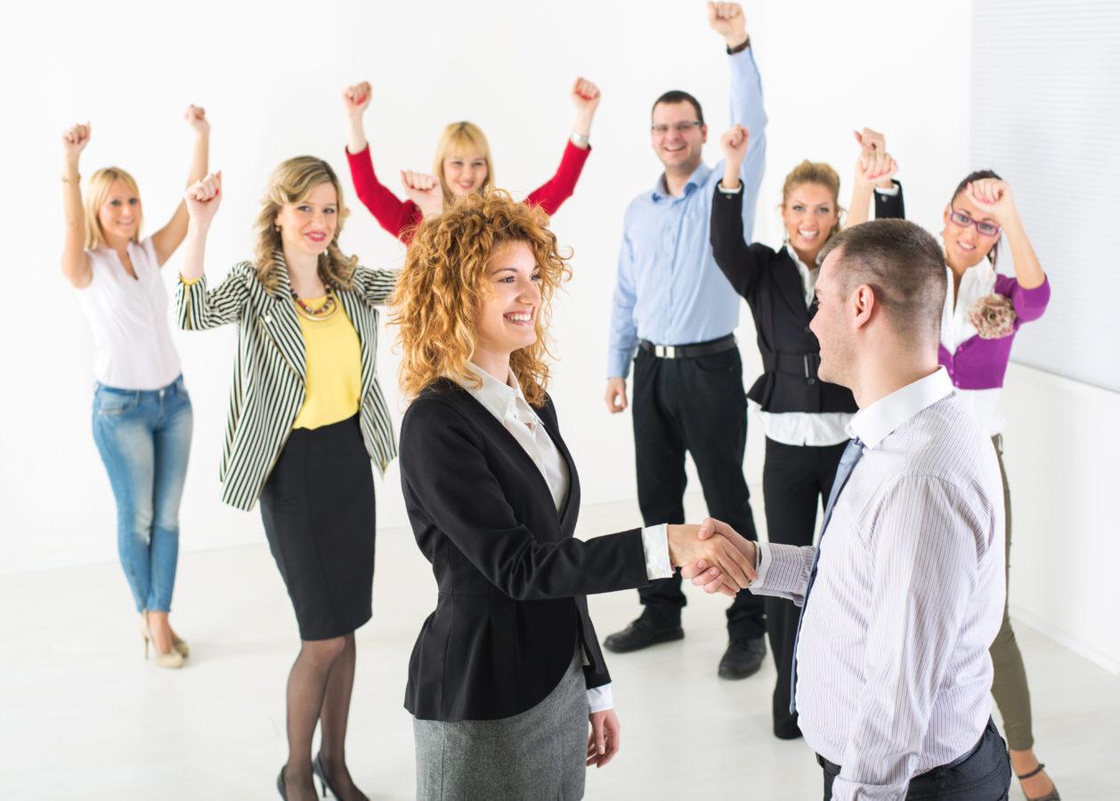 Marketing associatif : « faire du pro » avec des bénévoles ?