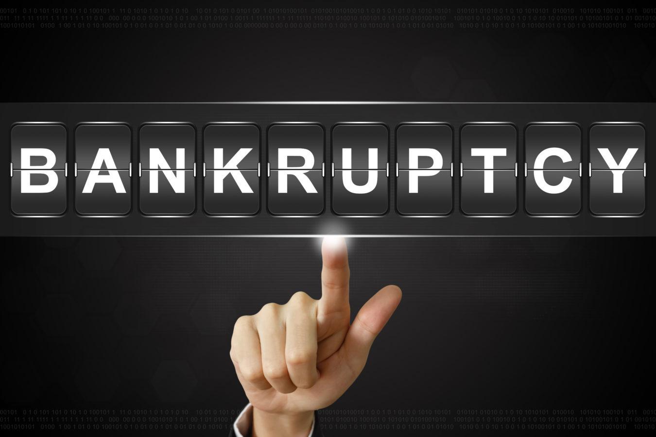 Entrée en vigueur de l'ordonnance de la FINMA sur l'insolvabilité bancaire