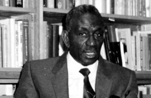 30E ANNIVERSAIRE DE LA MORT DE Cheikh Anta Diop : un savant  multidimensionnel - Le monde économique