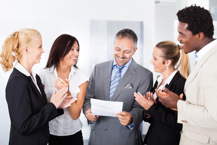Une nouvelle approche de la direction financière des petites à moyennes entreprises s'impose.