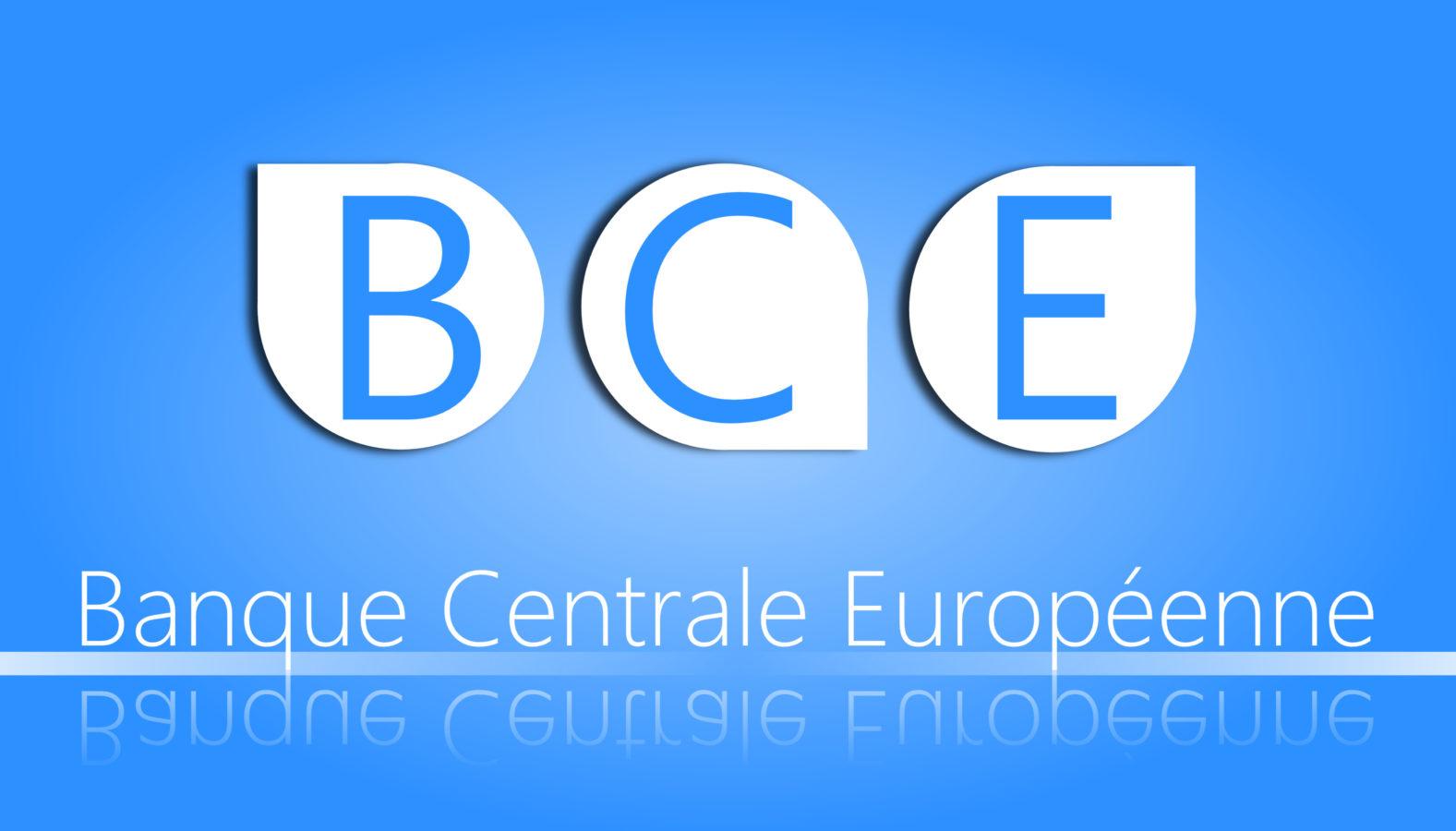Le SECO renforce son soutien aux banques centrales des pays en développement