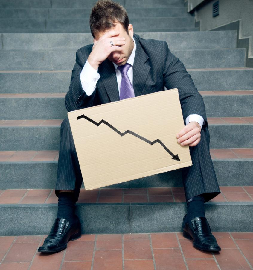 2012 : croissance faible pour une année de transformation