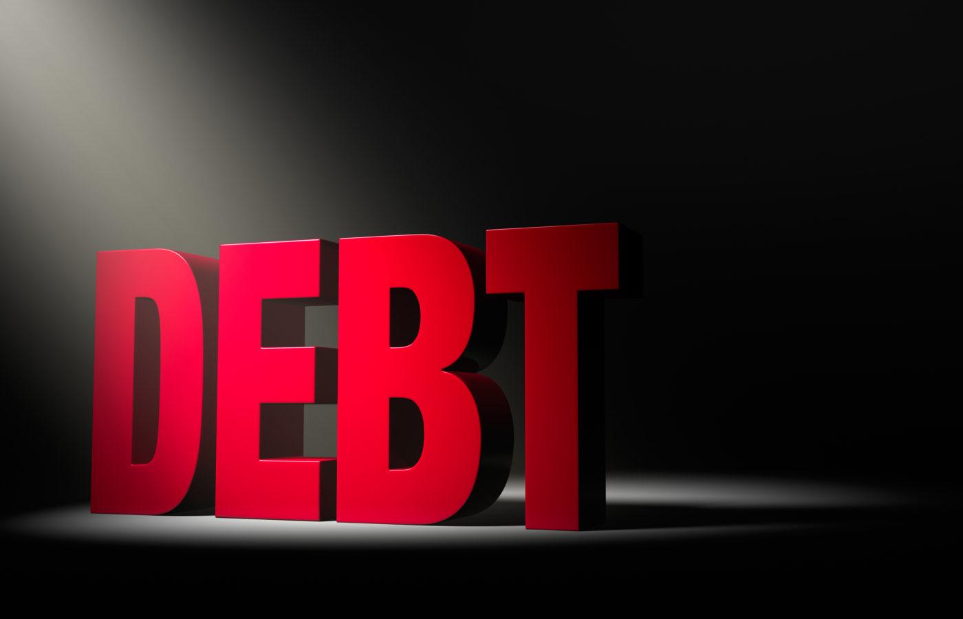 Comment éviter les déficits structurels pour les années 2014 à 2016