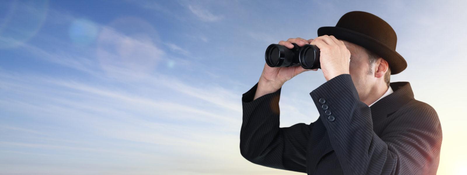 Feu vert pour le développement des instruments de surveillance de la FINMA