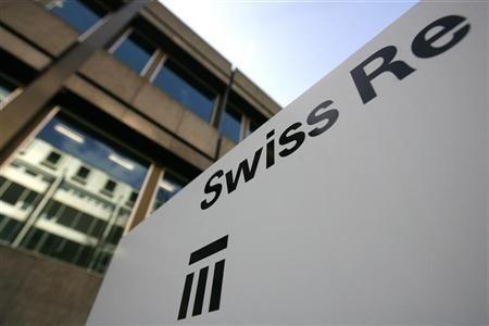Afrique du Sud: Swiss Re obtient une licence pour l'assurance dommages et la responsabilité civile