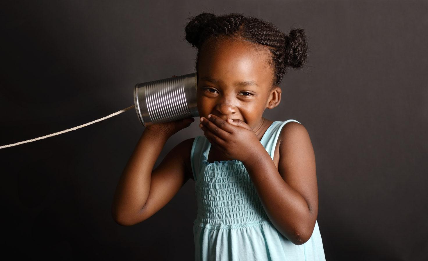 Comment faites-vous pour communiquer plus efficacement dans un monde en mouvement ? Par Paul Doy