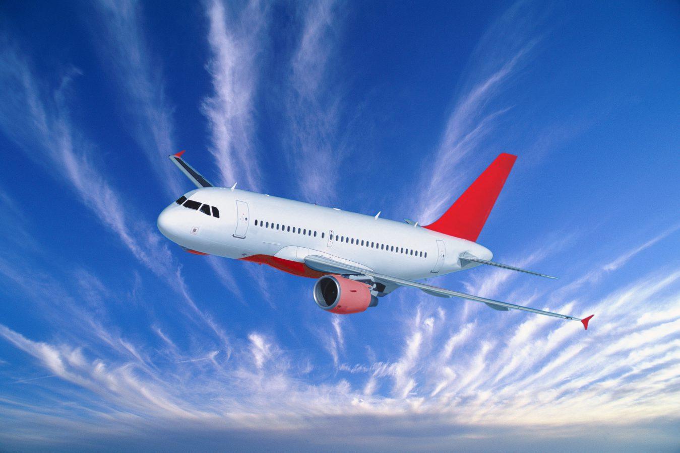 Programme de fidélisation pour les compagnies aériennes: une affaire gagnante pour tous ?