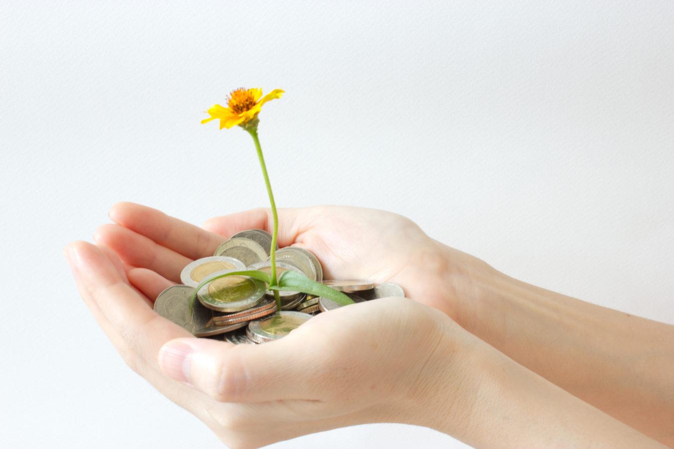 Les Cleantech suisses peuvent gagner la confiance des investisseurs