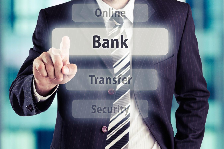 La FINMA ouvre une procédure d'enforcement contre les transactions non autorisées d'UBS