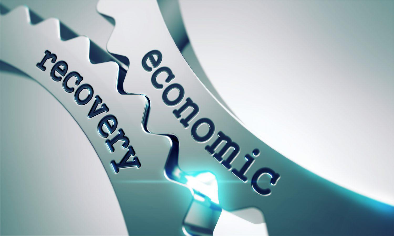 La Suisse romande bénéficie pleinement de la reprise économique