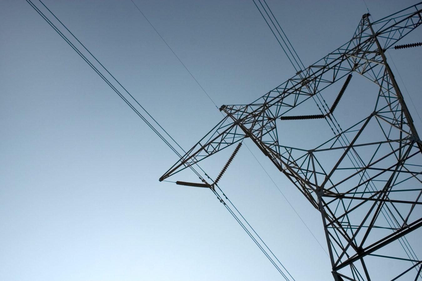 Est-ce possible de réduire notre consommation d'énergie ?