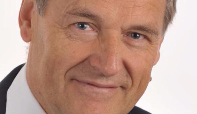 Gilles De Chezelles