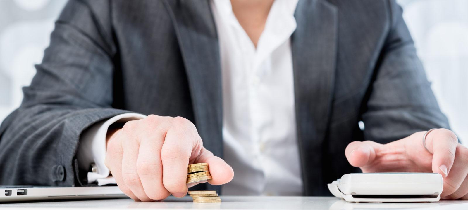 Renflouer les caisses de l'entreprise sans perdre son contrôle