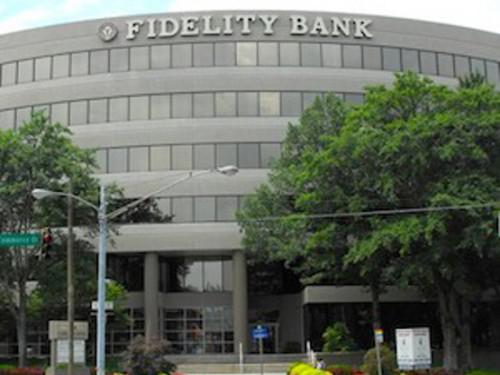 Nigéria: Fidelity Bank réalise un bénéfice net en hausse de 78,7% grâce à une hausse de ses revenus d'intérêts