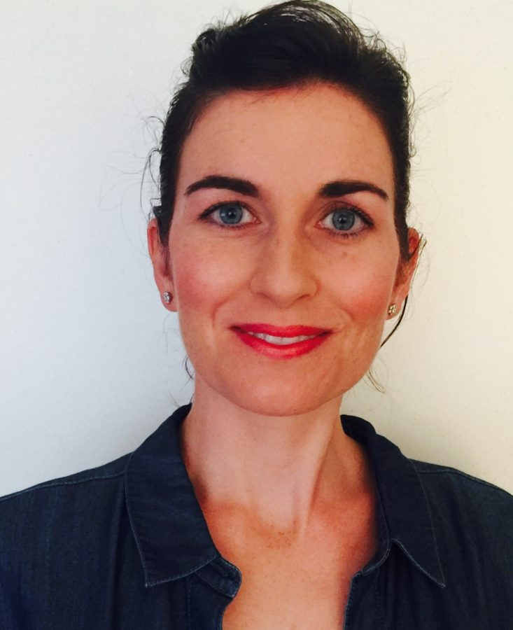 Avesco Rent SA nomme une nouvelle Business Strategy & Marketing Manager