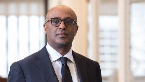 L'Afrique doit faire face à la réalité de la chute des cours des matières premières (FMI)