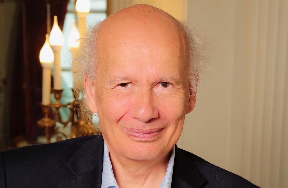 Interview de Me Thierry Afschrift: Le rejet de la réforme fiscale, par votation, a créé une insécurité