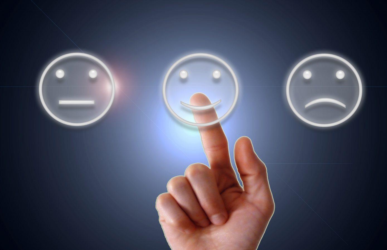Les émotions comme vecteur de réussite