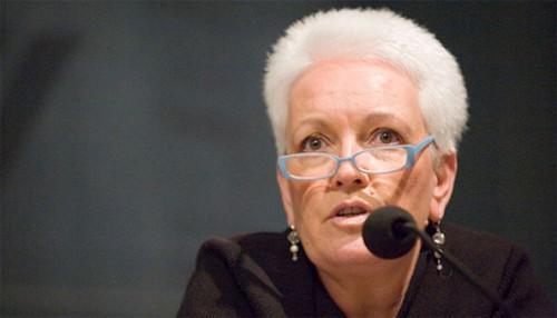 Obama propose une spécialiste de l'Afrique à la tête de l'USAID