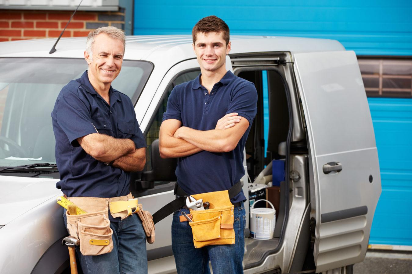Les PME romandes expriment une confiance prudente en l'avenir