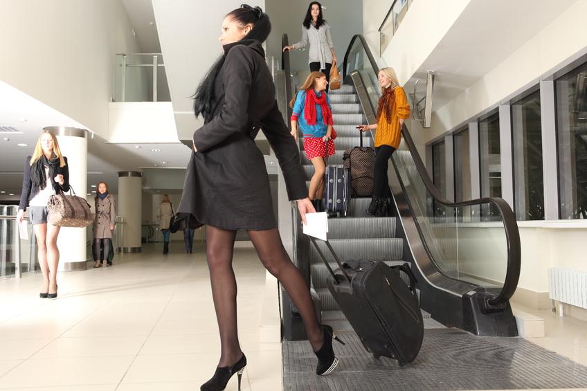 Conseils et astuces pour réussir ses voyages d'affaires