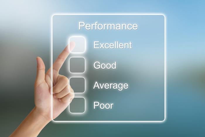 La performance de vos salariés, une qualité indispensable ou un danger invisible ?