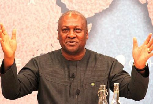 Le FMI approuve une aide financière de 918 millions $ au Ghana