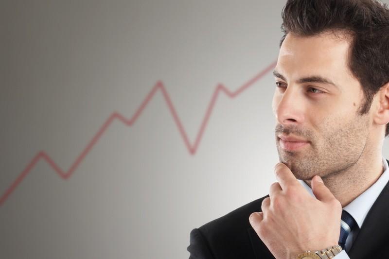 Le retour sur investissement est-il possible? Par Thierry Dime