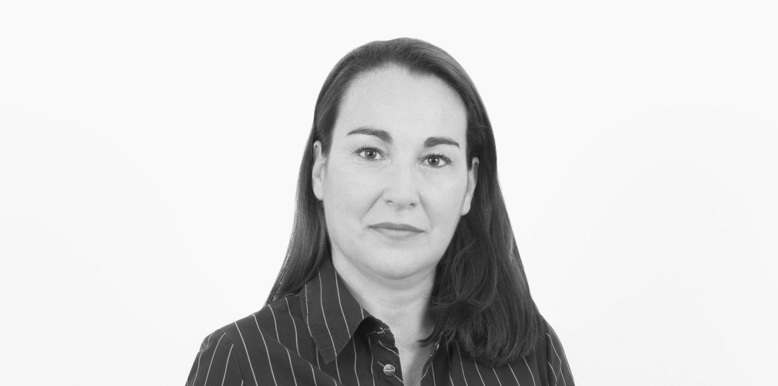 Interview de Delphine MAISTRE du CHAMBON: «Notre approche pragmatique de la propriété intellectuelle permet de faire du sur-mesure»