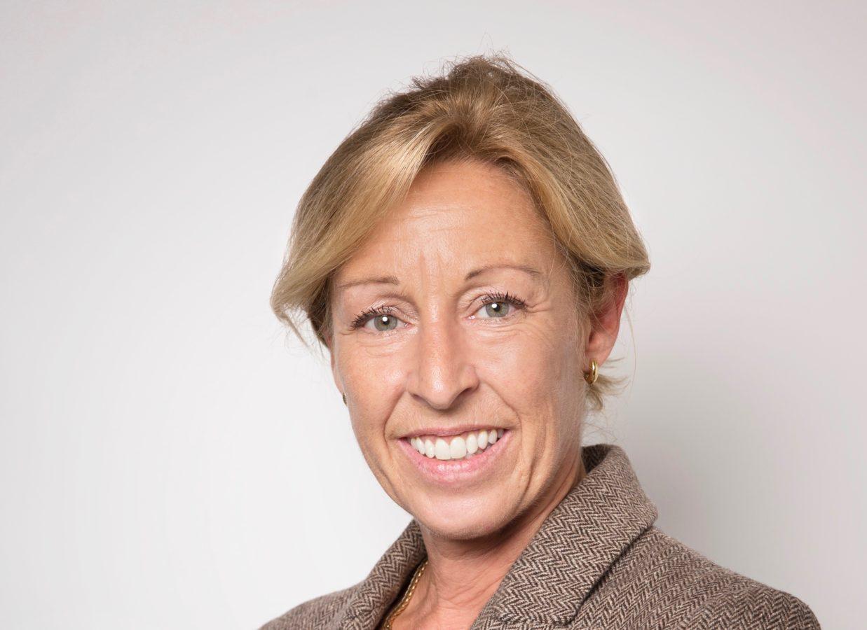 Interview de Birgit Samson:»Nous faisons partie du réseau mondial des acteurs de l'accompagnement»