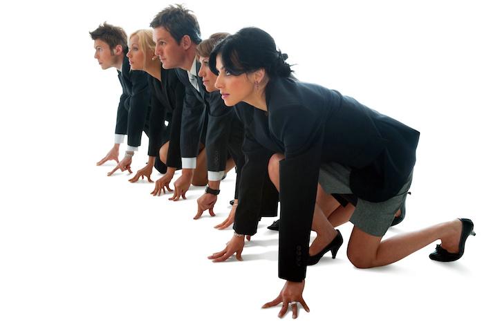 Management : des pistes concrètes pour rendre l'entreprise plus agile